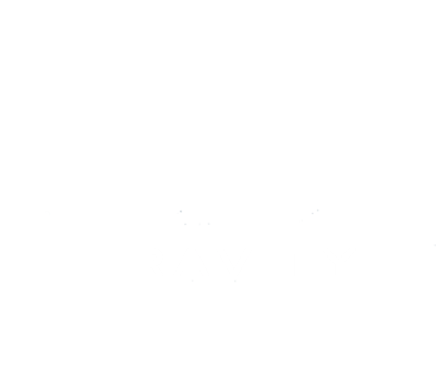 HighGravityFinal1 copy