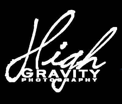 HighGravityFinal1 copy