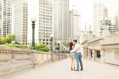 Kate Trever-Chicago Engagement-0224 (2)
