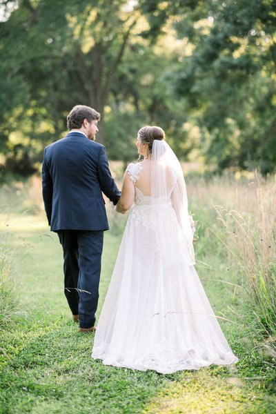 Newnan Wedding Photographer