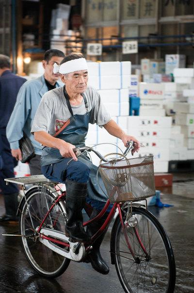 1_Tsukiji 238-2016-Portfolio