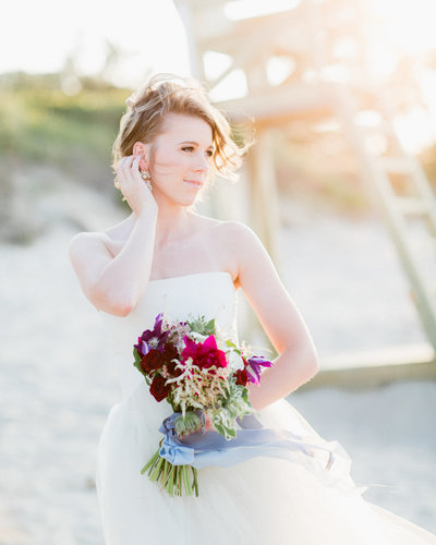 virginia_beach_wedding_photographer_0002_photo