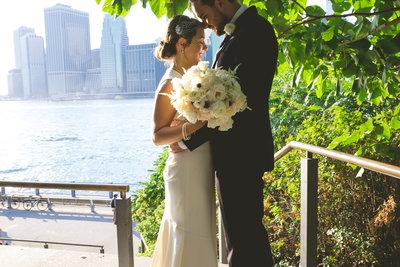 Mishelle Lamarand PhotographyAnn Arbor Senior PhotographerMetro Detroit Wedding PhotographerAnn Arbor Senior PhotographerAnn Arbor Wedding Photographer (133)