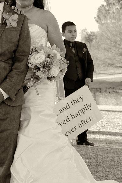 Portada Wedding