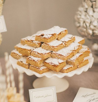 TLAW-AJ-Wedding-644 blondie squares