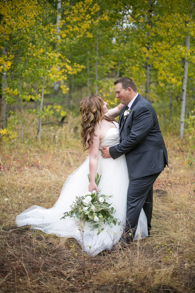 McCall Idaho Wedding Photographer_20160917_003
