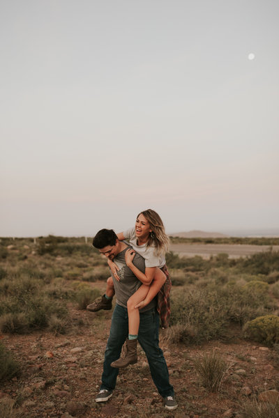 jemez-mountains-elopement-photographer0331