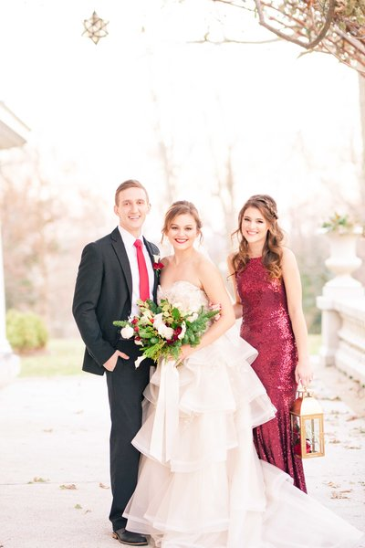 Holiday Styled Shoot-Amanda MacPhee-800