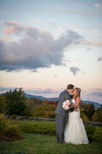 01-Weddings - Maine Wedding Photographers, Boston Wedding Photographers, Destination Wedding Photographers, Costa Rica Wedding Photographers-38