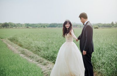 bride-celebration-countryside-752827-min