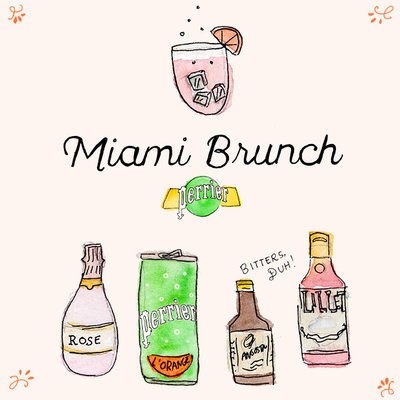 perrier_miami_brunch_instagram_final