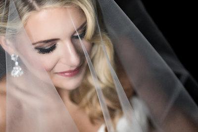 0-a-wedding06