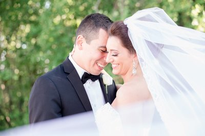 Toledo and Detroit Based Wedding Photographers Kent & Stephanie Photography_0649