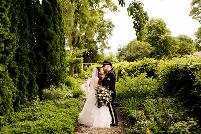 Caitlin and Luke Photography-2-2