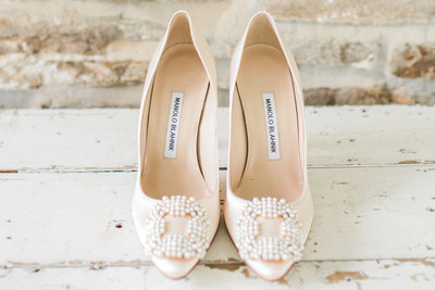 LynnDunston_Photography_Virginia_Washington DC_Wedding-3