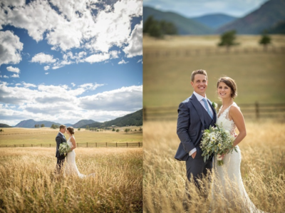 0141_Spruce_Mountain_Ranch_Wedding