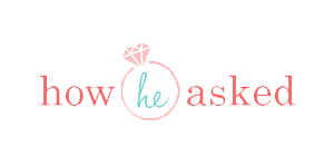 publications_how-he-asked