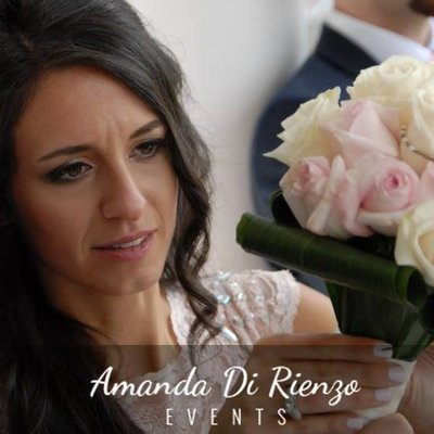 Montreal wedding planner