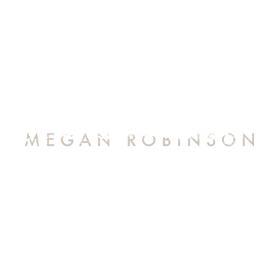 meganrobinson_frosted_main_logo copy copy