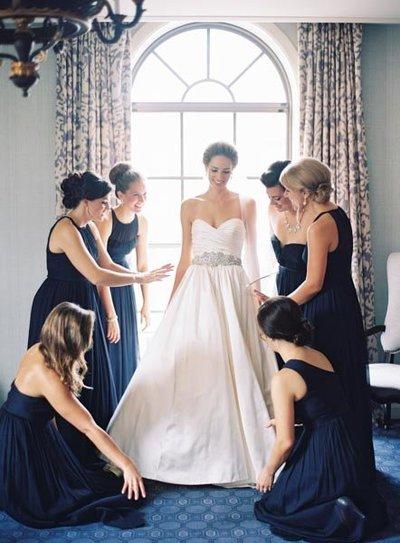 Cate-Paul-Wedding-101