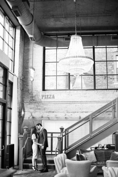 soho-house-wedding-027b