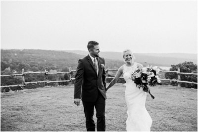 Stone Wedding - Dove Ridge Vineyard-920