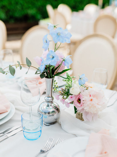 Perplexz-Wedding-Styling_Michelle-Wever-Photography-48