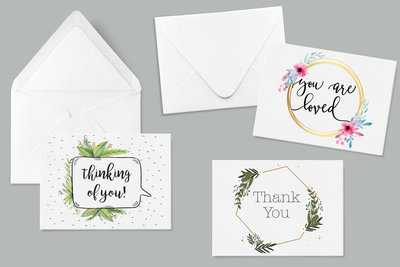 greeting-card-mock-up1