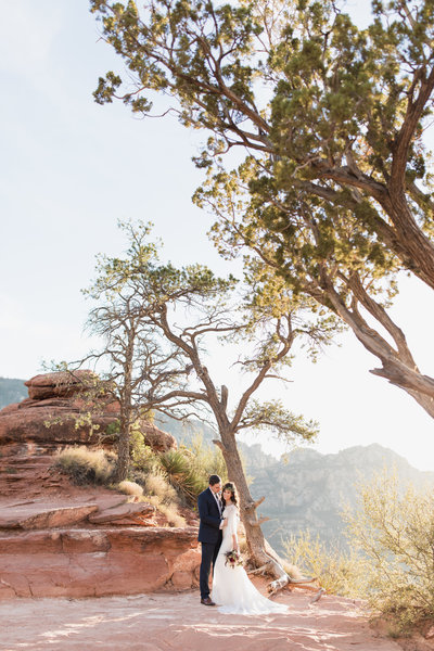 Sedona Elopement - Full Size-10