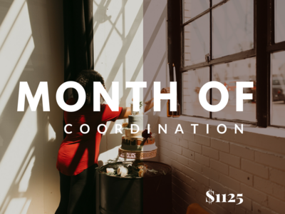 WHISKEY KISS EVENTS X MONTH OF COORDINATION (1)