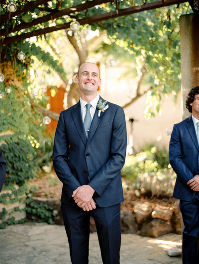 Sonoma California Wedding by Alp & Isle-37