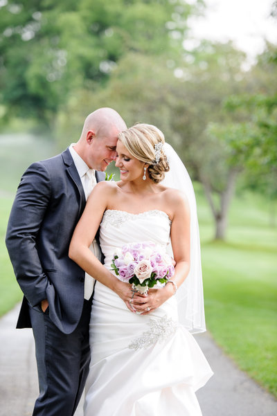 pittsburgh country club wedding photos alison mish photography