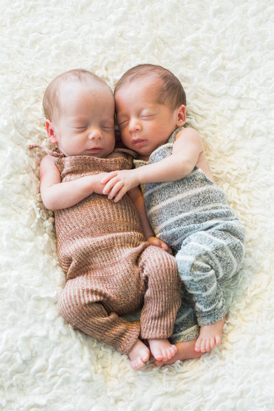 Sweet Sweet Boys-8 2 17 Newborn Chatlosh Done-0117