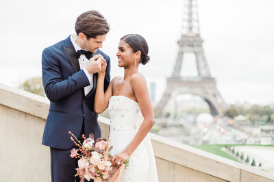10.2019 | Styled Shoot | Paris | Shoot 1 (87 of 100)