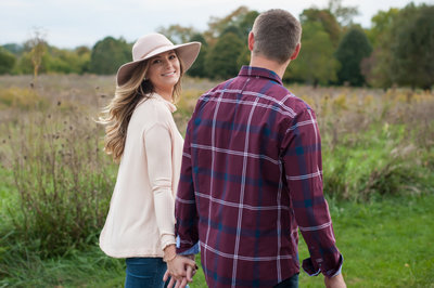 Cincinnati Engagement Photograpy Glenwood Gardens18