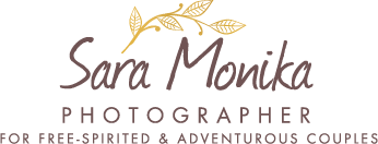 Sara-Monika-Photographer-logo-2015-w-tag-line-345x132