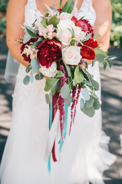 vintage-handmade-backyard-wedding-1374