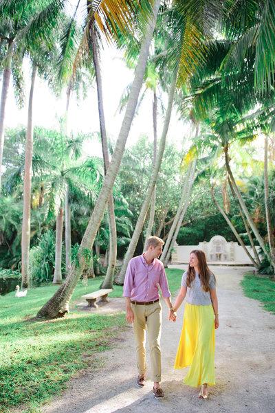 Miami anniversary photos 0025