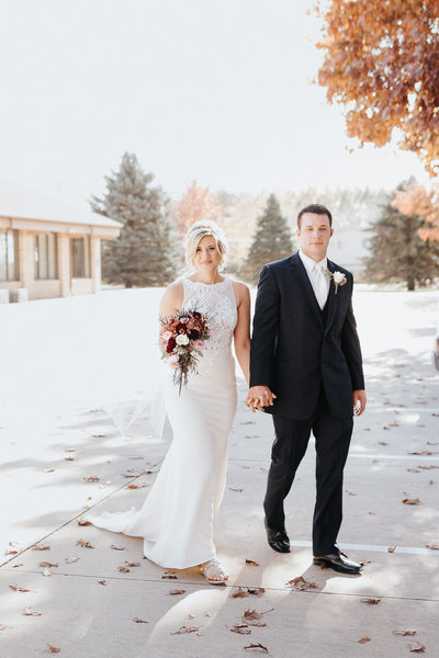 Iowa photographer Chelsea Dawn Weddings (8)