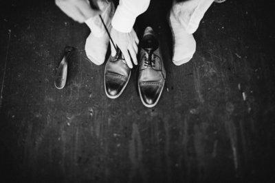 ThePadvoracs-©BeautyBoardMedia-WEBRES-103