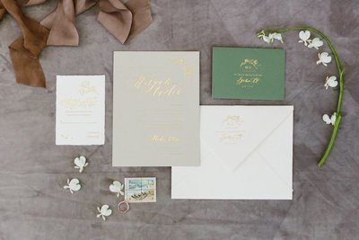 luxury wedding planner rachael ellen events portfolio 26