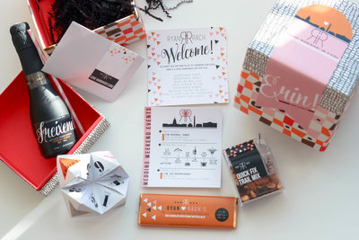 WelcomeBox_TaylorandHov (5 of 6)
