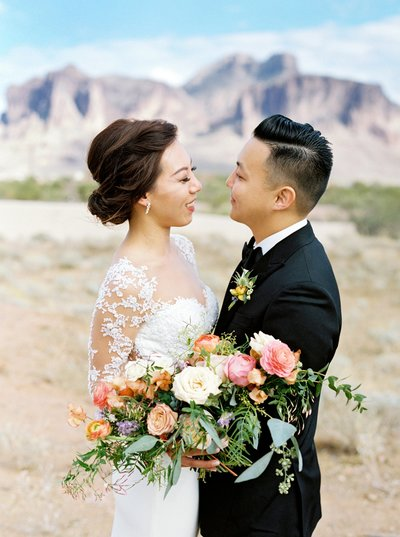 the-paseo-venue-wedding-photographer-phoenix_0507