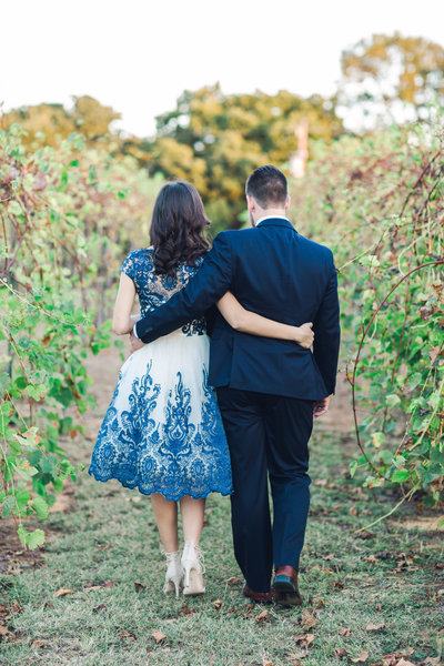 dallas-wedding-photographer-trisha-kay-photography-045