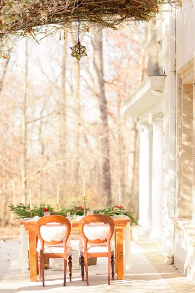Holiday Styled Shoot-Amanda MacPhee-61