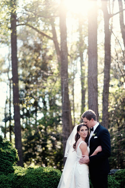 Turner_Wedding_0028