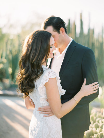 RachelSolomon_Arizona-Engagement-001