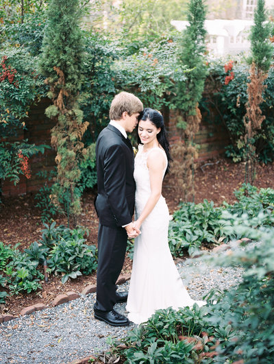 weddings, engagements, elopements, bridals, film, outerbanks, morehead city,  wilmington, north carolina