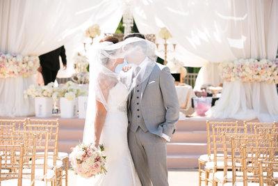 Marbella Country Club wedding in Orange County, CA San Juan Capistrano wedding photographer