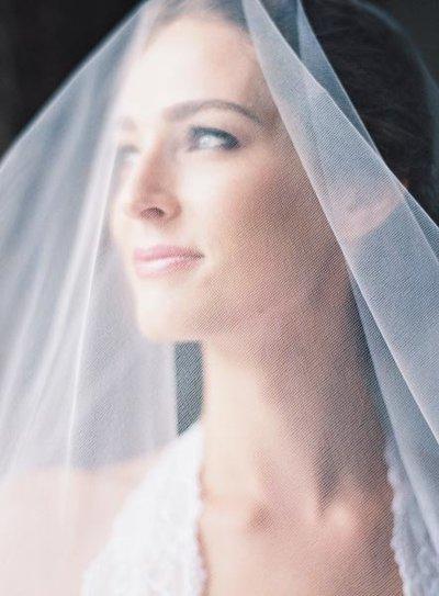 Cate-Paul-Wedding-44